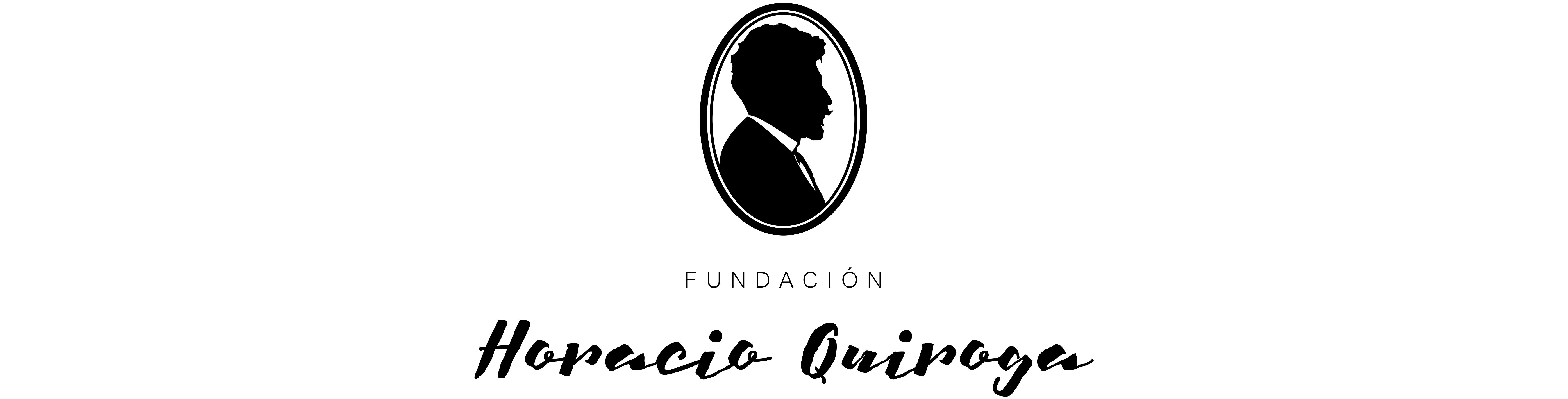 Fundación Horacio Quiroga